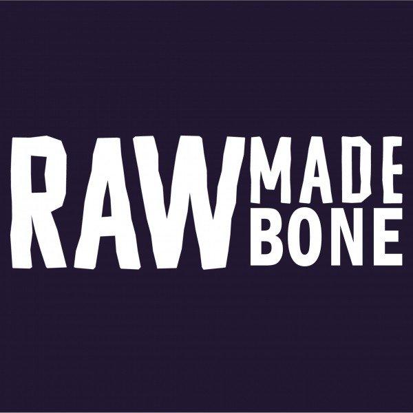Raw dog food meal from Raw Made Simple coming soon