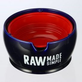 Ceramic Bowl Holder