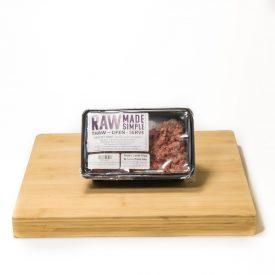 Turkey Lamb Pluck 1215-2