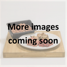 Raw Dog Food Temp Product Image