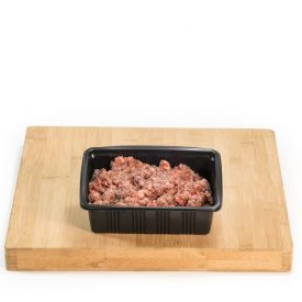 Boneless Lamb Raw Dog Food