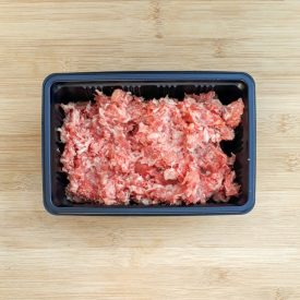 Turkey Mince 500g (1)