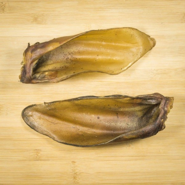 Dried Dog Treats Raw Dog Food Raw Made Simple
