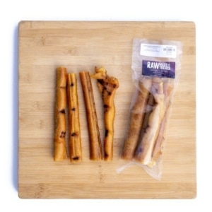 Dried Pork Rind Roll SKU 9532, Raw Made Simple (2)