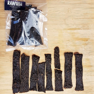 Rabbit Strips Raw Made Simple (1)